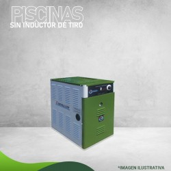 MMA-50SIN INDUCTOR DE TIRO