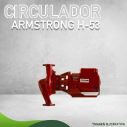 CIRCULADOR ARMSTRONG  H-53