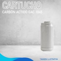 CARTUCHO CARBON ACTIVADO...