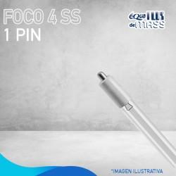 FOCO 4 SS