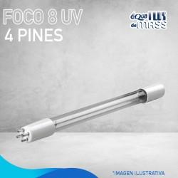 FOCO 8 UV