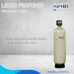 """LPF 16  1.25"""" VALVULA CLACK..."""