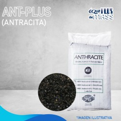 ANT-PLUS (ANTRACITA) KG.